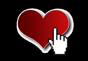 Die besten Mobile Dating-Apps im Test – per Smartphone zum Flirt